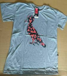 Camisa Estilo Reserva Tam M