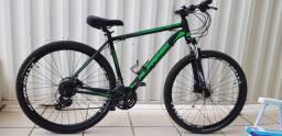 Bike ATX 29 Customizada