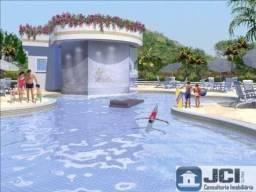 JCI - ACREdITE Lotes 360m² em aclive, Condomínio Pedra Inoã entrada apenas R$5.900