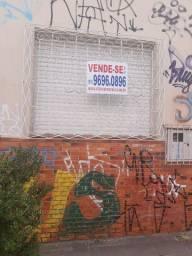 Terrenos na rua lopo gonçalves Cidade Baixa