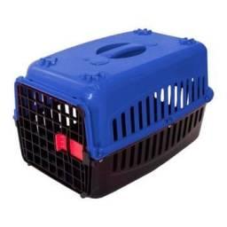 Caixas de Transporte para animais