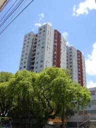 Apartamento Centro de Foz (mobiliado)