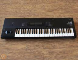 Vendo korg m1 no estado
