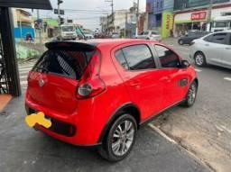 Fiat Palio Sport 1.6
