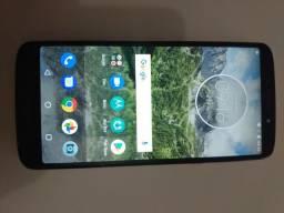 Motorola Moto E5 play 32 GB