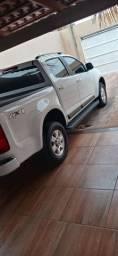 S-10 LT 2012/2013 Diesel