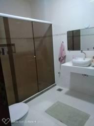 Vendo - Casa a 1KM do centro de São Lourenço