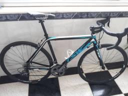Bike speed tsw Tam 51