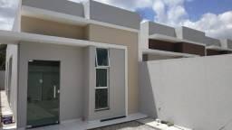 Entrada a partir de R$ 1 mil, 2 quartos, 2 banheiros, Programa Casa Verde e Amarela