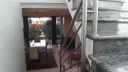 Vendo linda casa na Pedra da Cebola R$3.000.000,00