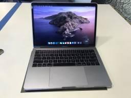 MacBook Pro 2017 i7 16gb 500gb ssd