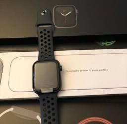 Apple Watch Série 6 - LANÇAMENTO
