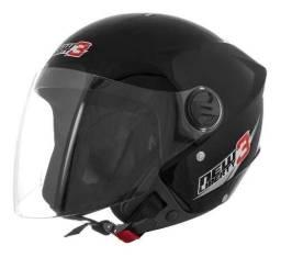 Quero compra um capacete desses