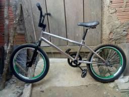 Bike Cross