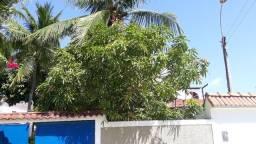 Casa com piscina em Iyamaraca