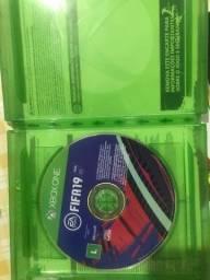 FIFA 18 e 19