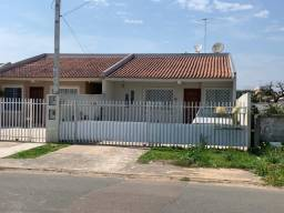Casa 64m² 3 quats contrato gaveta terreno 6x30