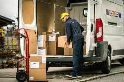 Empresa Transportes - Contratos | Licitação