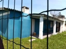 Vendo casa na Praia do Magistério