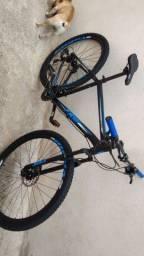 Bicicleta FKS aro 29