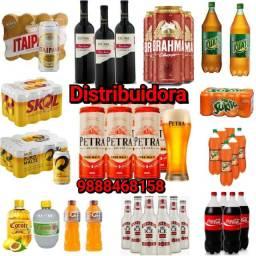 Cerveja Skol,Brahma,Itaipava,Petra.