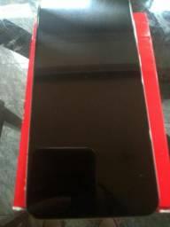 Samsung A30s 64gb 5 meses de uso
