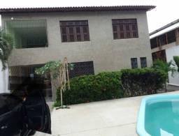 Casa no Mondubim