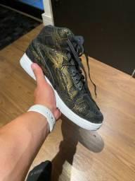Nike air Phyton 41