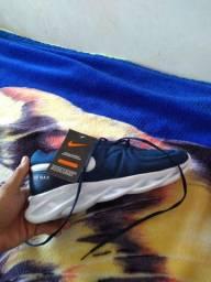 Tênis Nike 130