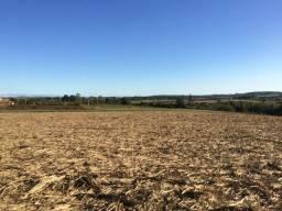 Sitio 1,5 Alqueires, Região de Tatui-Sp