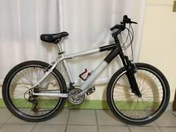 Bicicleta Bike *Torrando