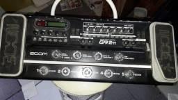 Zoom G9.2tt