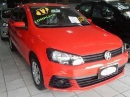 Volkswagen Gol 1.0 12v Trendline Total Flex 5p<br><br>