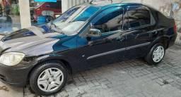 Carro Prisma 1.4 2011/2012
