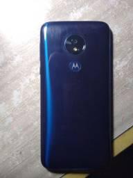 Motorola G7 Power Azul 32gb