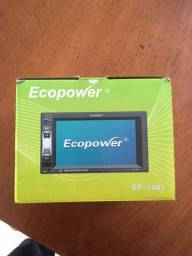 Ecopower EP-7003 mp5