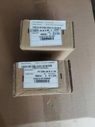 Vendo Kit Conversão GN fogão Eletrolux