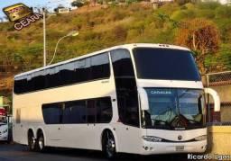 Adquira já seu ônibus ou utilitário