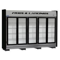 Auto serviço 5 portas fortsul - vidros duplos baixo emissivo