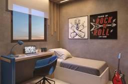 Título do anúncio: Apartamento 3 quartos - Lançamento - D1608