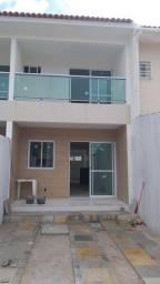 (EV) Vendo lindo Duplex em Casa Caiada- Olinda-PE (Ótima Oportunidade)