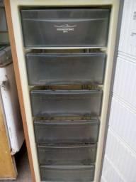 Freezer f21 Prosdócimo