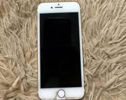 Iphone 7 - 32Gb semi novo