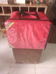 Vende-se mochila BAG