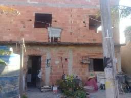 Casa com 2 pavimentos para reforma ótimo para investir em aluguel ou moradia