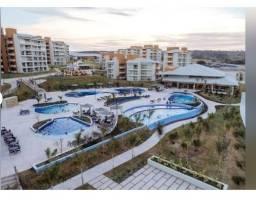 """Ilhas do Lago Resort de Caldas Novas """" Locação de 24 /01/21 a 31/01/21 """""""