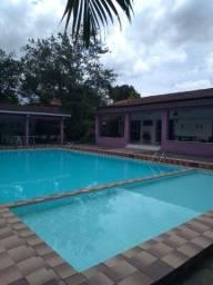 Casa em Aldeia - 495 m² - Condomínio Fechado