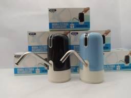 Promoção: Bomba d'água para garrafão de água