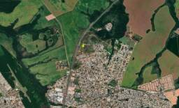 Terreno à venda em Boa vista, Ponta grossa cod:V3693