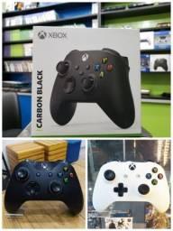 Controles Originais para Xbox One - Com Garantia